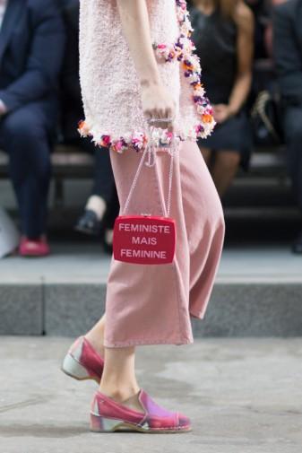 chanel-spring-2015-paris-fashion-week-glamazons-blog-2
